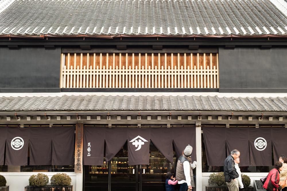 kawagoe_DSC6584